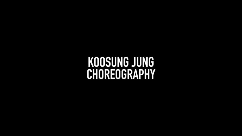 1Million Dance Studio Paradise - Bazzi / Koosung Jung Choreography