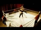 Uniting Nations - Ai No Corrida ft. Laura More