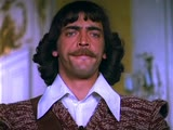 ДАртаньян и три мушкетёра (1979) 1 серия