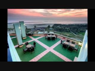 Beautiful bangladesh - ocean paradise hotel  resort, coxs bazar, bangladesh - great travel