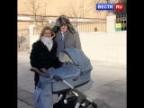 Андрей Малахов впервые показал свою квартиру и рассказал как проводит время с сыном.