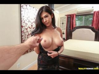 Heather Vahn [fuck MILF sex porno]
