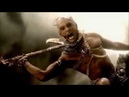 La Bouche Be My Lover LONG extended Stepen remix Eurodance RETRO SENSATION