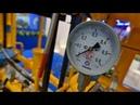 Поздно осознали Нафтогаз предложил снизить в два раза тариф на транзит газа
