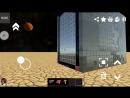 VIDEO_2018-09-23_17-02-00.mp4