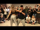 Luis Andrea | BCN Sensual Weekend 3