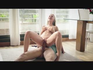 Lara (blind date) [all sex, blowjob, hardcore, 1080p]