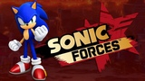 Fist Bump - Sonic Forces OST