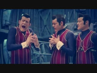 We are number one but its columbine