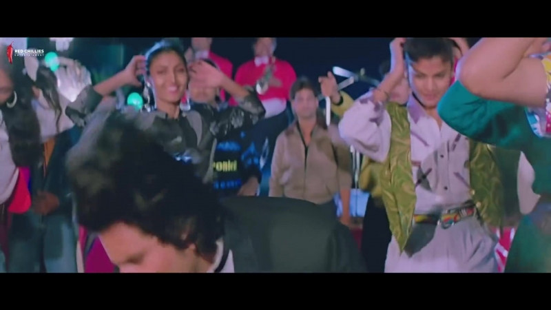 O Sanam Tere Aashik Hain Hum¦ Full Song HD ¦ Aashik Aawara ¦ Saif Ali Khan, Mamta Kulkarni