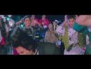 O Sanam Tere Aashik Hain Hum¦ Full Song HD ¦ Aashik Aawara ¦ Saif Ali Khan Mamta Kulkarni
