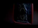 Парк Юрского Периода | Jurassic Park (1993) «Нужно ехать быстрее!»