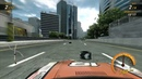 FlatOut Ultimate Carnage - CTR - City Central 3