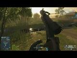 Battlefield Hardline multiplayer часть 52
