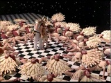 The Big Lebowski Gutterballs - I Just Dropped In, Kenny Rogers