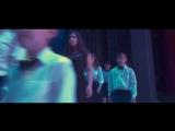 Официальный трейлер фильма Улан Удэ я люблю тебя