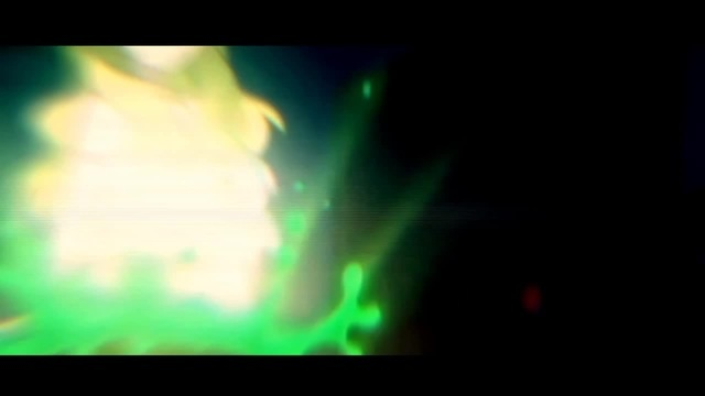 Lucoa | KSHMR Felix Snow - Touch Ft. Madi (Hungry Man Fun Man Remix)