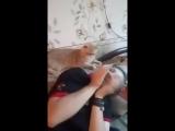Нелли Ковалевская - Live