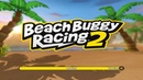 Beach Buggy Racing 2 IOS-Android-Review-Gameplay-Walkthrough-Part 19