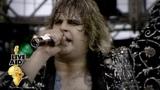 Black Sabbath feat. Ozzy Osbourne - Paranoid (Live Aid 1985)