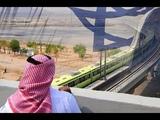 Новый Ближний Восток vs ИРАН новая стратегическая транспортная артерия