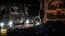 U2 Apollo Theater 2018 (Multicam) Heigh resolution Audio
