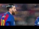 [v-s.mobi]Барселона 6 - 1 ПСЖ. 18 финала Лиги Чемпионов . Обзор матча 08.03.2017..mp4