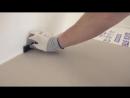 Как укладывать ламинат Quick Step
