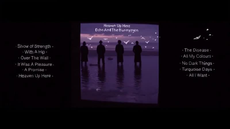 All the young dudes («лето» реж. кирилл серебренников)