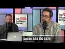 The Green New Deal w/ Michael Mann - MR Live - 2/13/19
