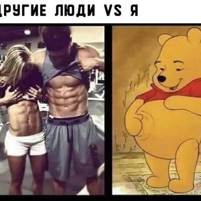Хетаг Биченов