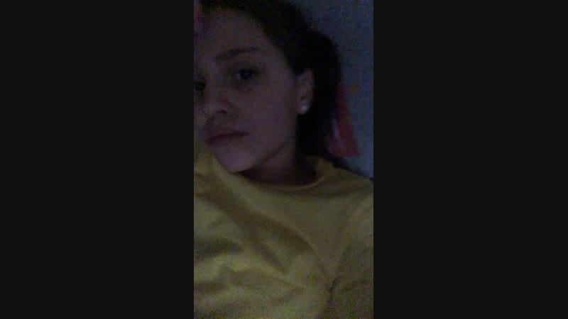 Мария Курашина — Live