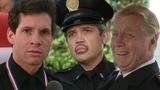 Всё что вы хотели узнать о Полицейской академии 1985-1997