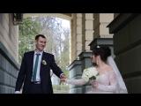 Свадебный клип Анатолия и Кристины