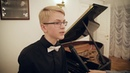 Роман Соснин - концерт / Видеосъемка / 2You Studio