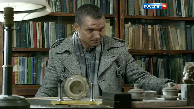 13.Неподкупный.2015.HDTVRip.RG.Russkie.serialy..Files-x