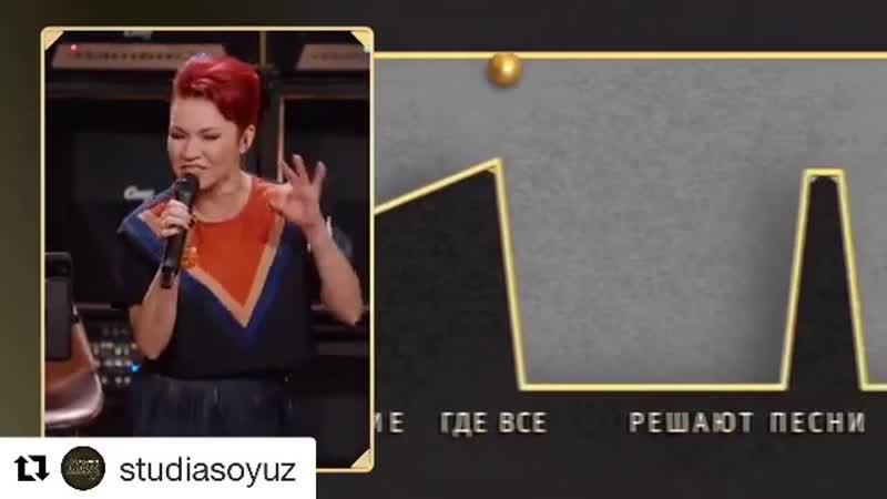 Айдар Гараев Личное видео из Instagram 27.02.2018