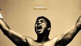 В память о Мохаммеде Али In memory of Muhammad Ali