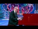 Вера Брежнева, Валерий и Константин Меладзе - Чито Гврито Live 01.01.2017 1080p .mp4