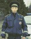 Лев Хаданов фото #6