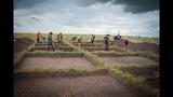 Лекция «Первые археологических раскопки на территории Тульского края»
