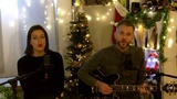 The Christmas Song - Nat King Cole - CHAINS cover