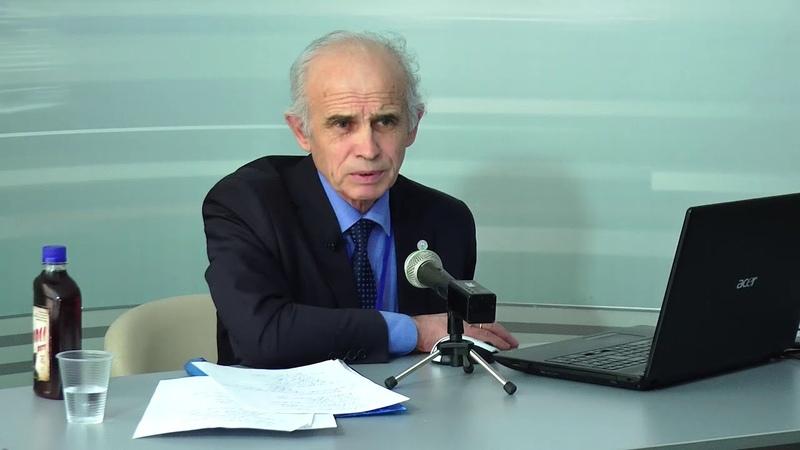 Городиский Богдан Владимирович