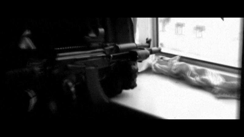 $uicideLogic - Gang Related