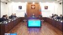 Врио губернатора Колымы дал поручение устранить прорехи в дорожном хозяйстве и в медицине