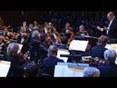Ennio Morricone - (2004) Érase Una Vez en América [suite orquestal]