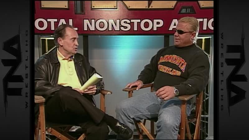 NWA-TNA.PPV.24.2002.12.04.720p.WEB-DL.x264.Fight-BB