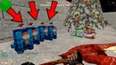 БЕСПЛАТНЫЕ ДЖЕТПАКИ VIPADMINBOSSПОВЕЛИТЕЛЬ Counter-strike 1.6 зомби