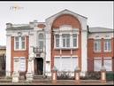 В Переславле детский дом трудолюбия признали объектом культурного наследия