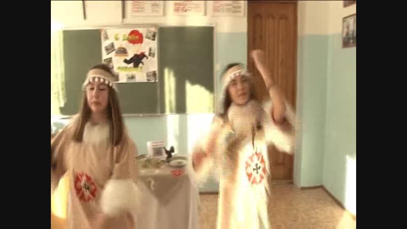 Учащиеся Североуральского политехникума на областном фестивале Кулинарный поединок